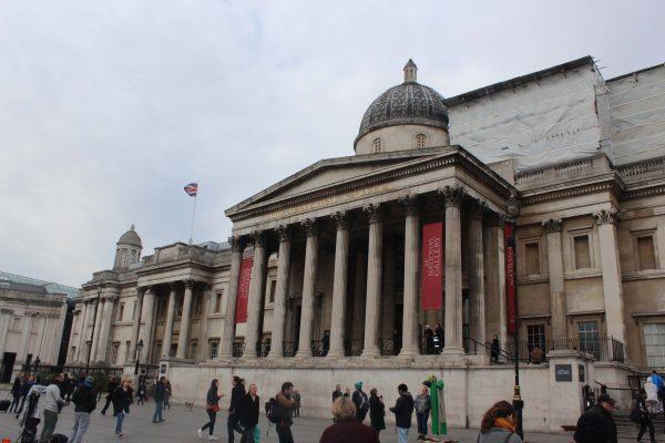 Galeria Nacional
