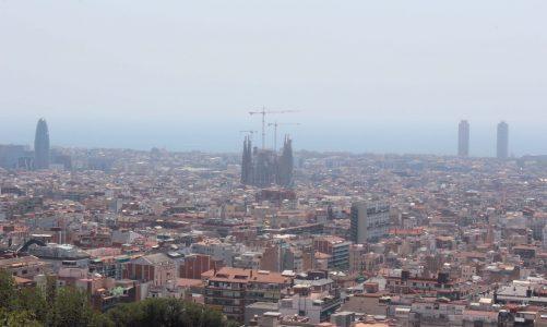 Descobrir Barcelona em 3 dias – 3º dia