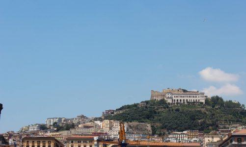 O que fazer em Nápoles – 10 pontos turísticos