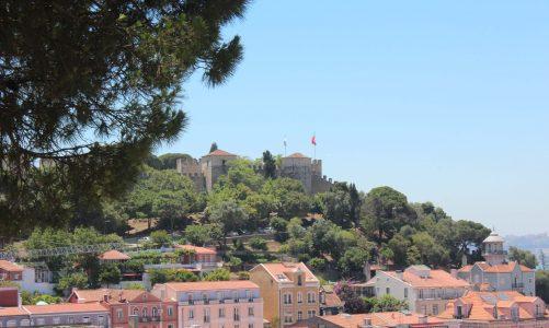 Onde ficar em Lisboa: melhores bairros