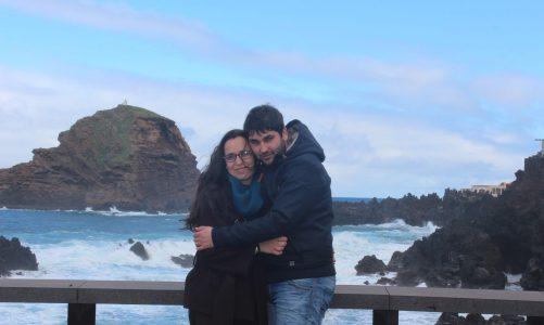 O que ver e fazer na Ilha da Madeira
