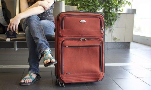 Doenças comuns em viajantes